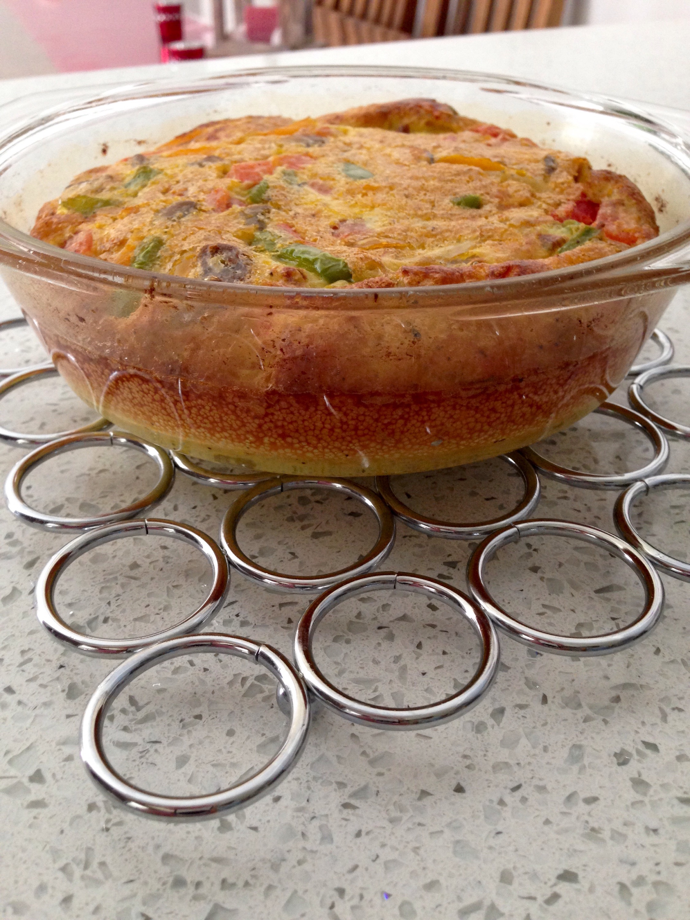 You are currently viewing Quick Quiche
