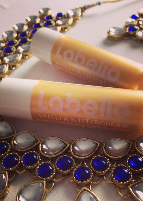 Healthy Lip Care
