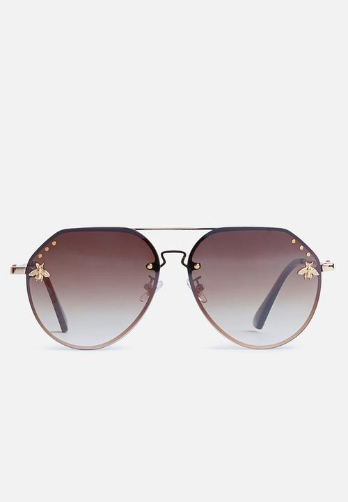 You are currently viewing My Top 5 Styles – Sunglasses on Superbalist