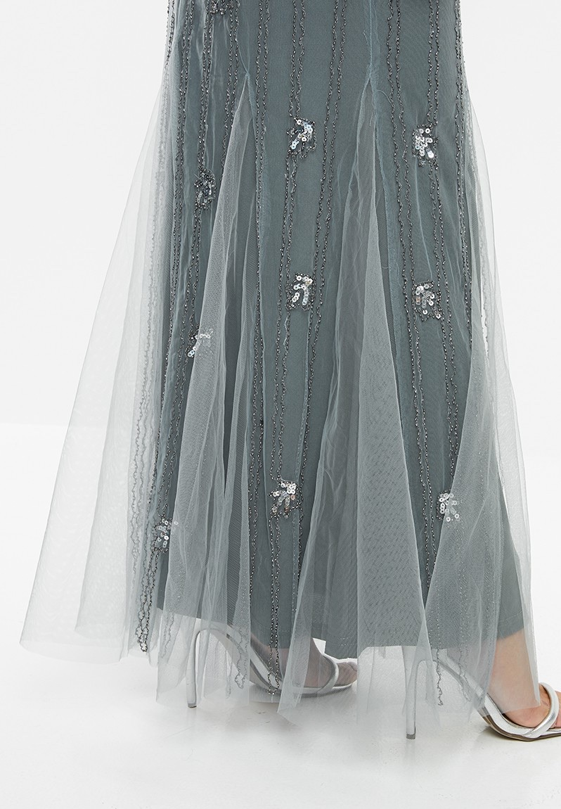 You are currently viewing Wedding Guest Dresses shop online – Superbalist